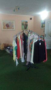 fotos roupas