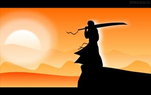 126785_Papel-de-Parede-Samurai--126785_1680x1050
