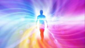cromoterapia-espiritual